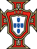 Portugese Football Federation